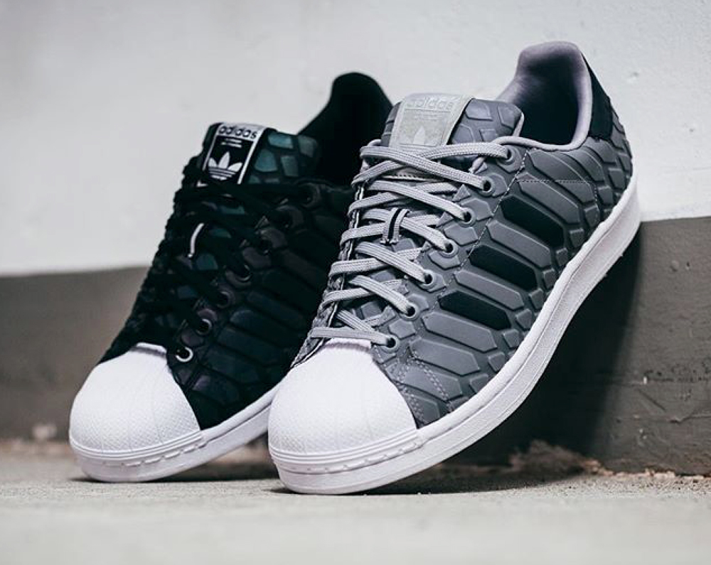 adidas-superstar-xeno-light-onix-3