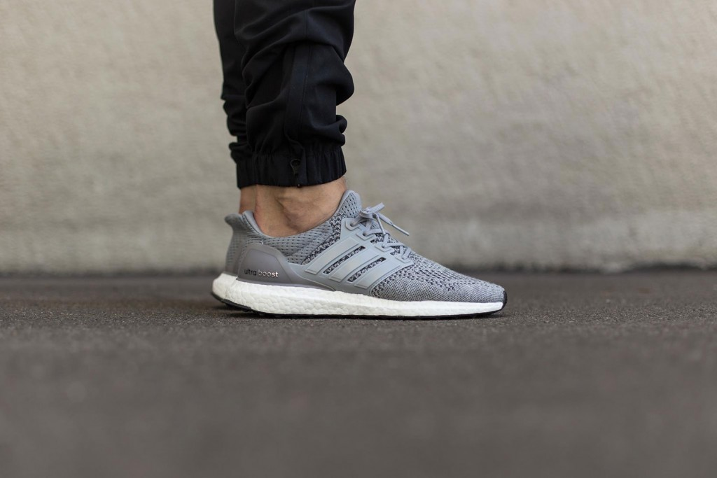 adidas-ultra-boost-grey-metallic-silver-2