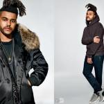 adidas-yeezy-season-1-prix-2