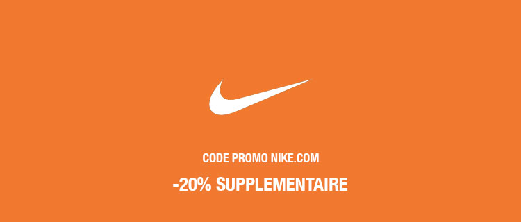 Site Sneaker Le Code La Destockage Promo Sur De NkPX8OnZ0w