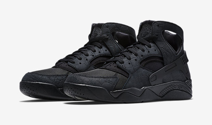 8cfec8f8499d8 Nike Air Flight Huarache