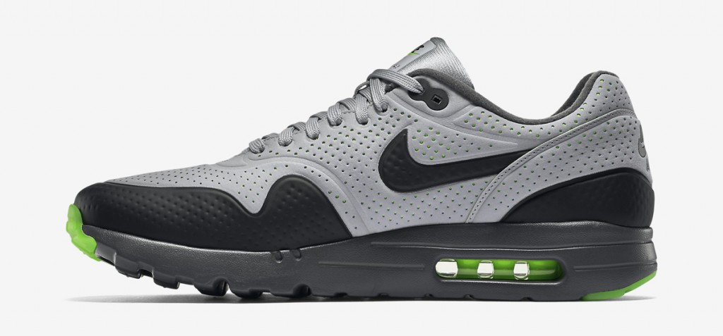 buy popular aba38 2a03b nike-air-max-1-ultra-moire-neon-3