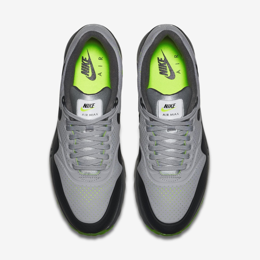 wholesale dealer fe055 69bef nike-air-max-1-ultra-moire-neon-4