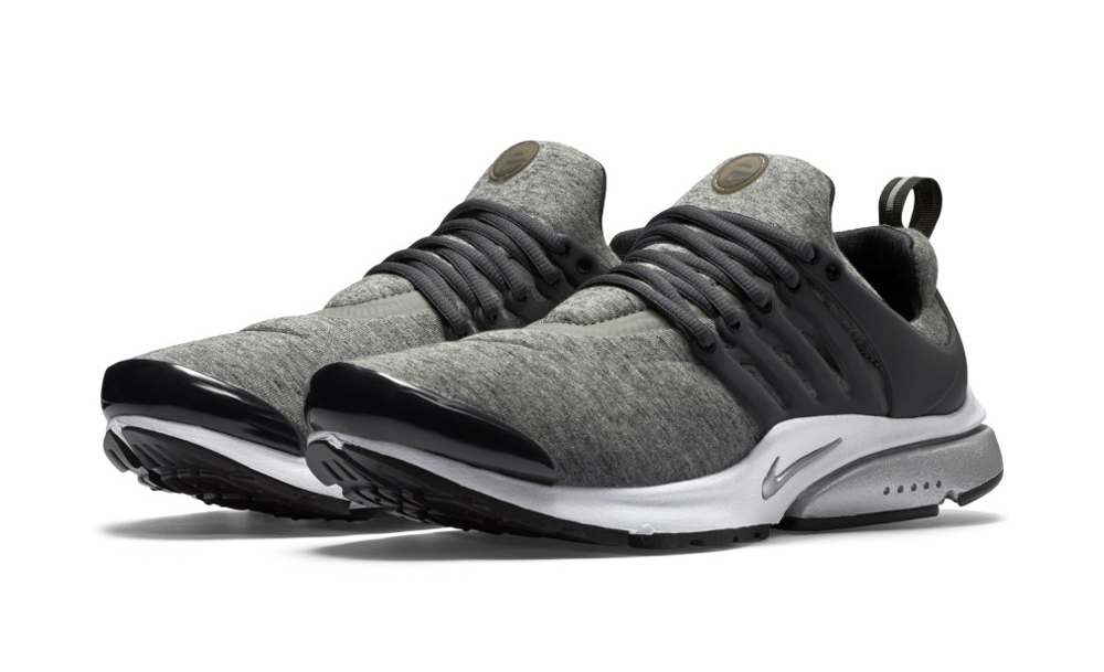 the best attitude e79ea 8388f nike-air-presto-tp-fleece-tumbled-grey-812307-