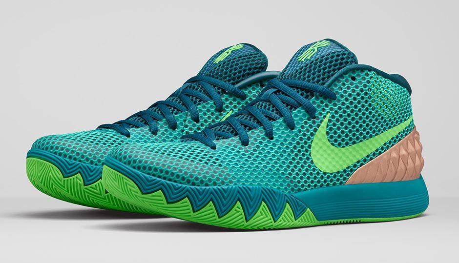 Sneakers release dates in Australia