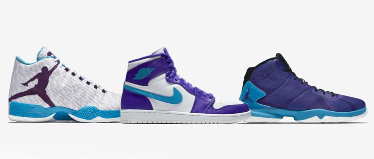 61f3c75cc0351c air jordan XX9 29 Archives - Le Site de la Sneaker