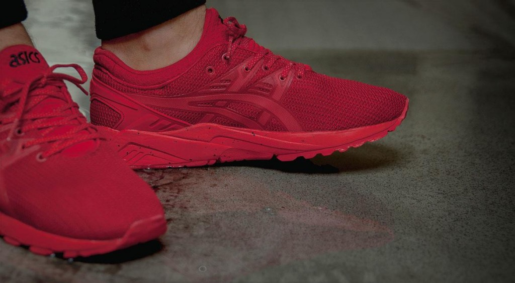 asics-gel-kayano-trainer-evo-red-3