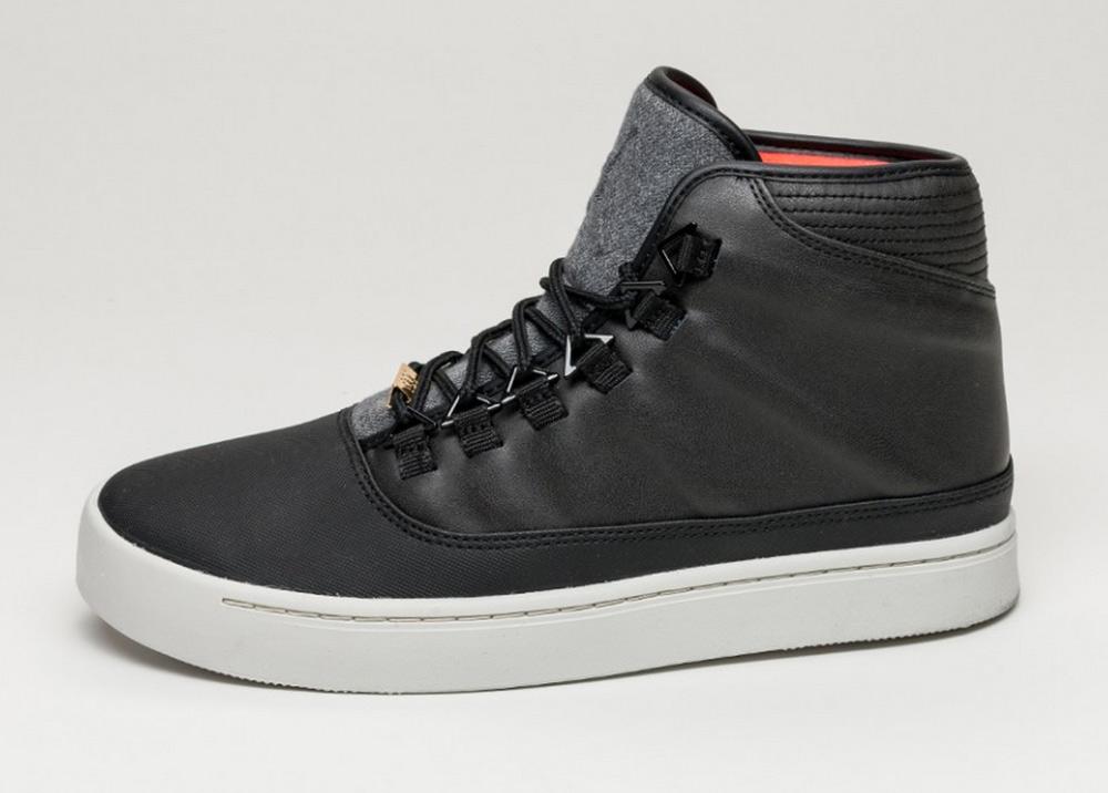 663bfba4dd62 Jordan Westbrook 0 Holiday Black - Le Site de la Sneaker