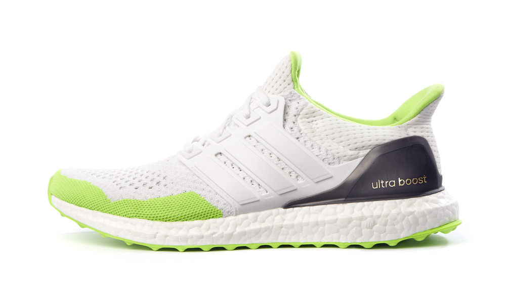 kolor-adidas-ultra-boost-collective-2