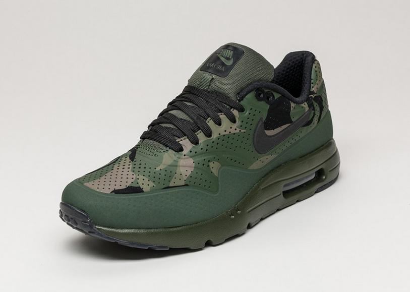 separation shoes 250d1 dbd9b ... czech nike air max 1 ultra moire camo 806851 1d600 488ae ...