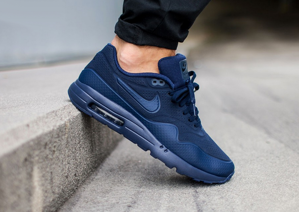 nike-air-max-1-ultra-moire-midnight-navy-