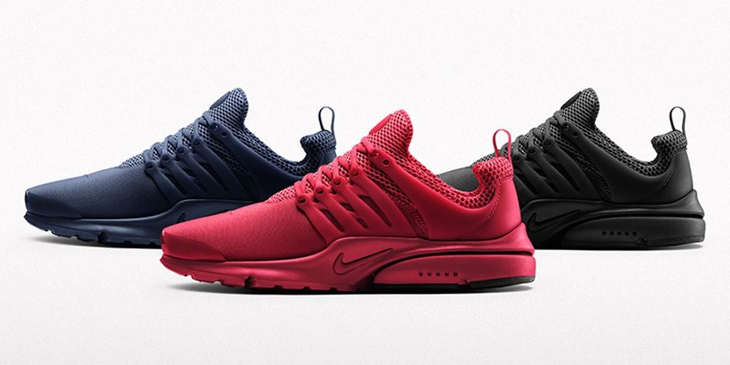 sports shoes e379c e2328 nike-air-presto-id