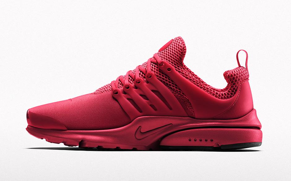 new style 84ec5 ceb78 Sneaker Nike Tanjun Adizero Crazy Lights