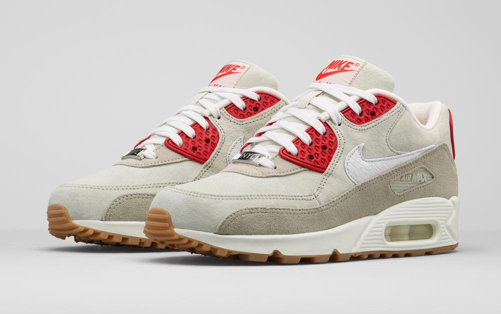 nike-wmns-air-max-90-new-york-cheesecake-