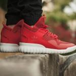 adidas-tubular-x-red-01