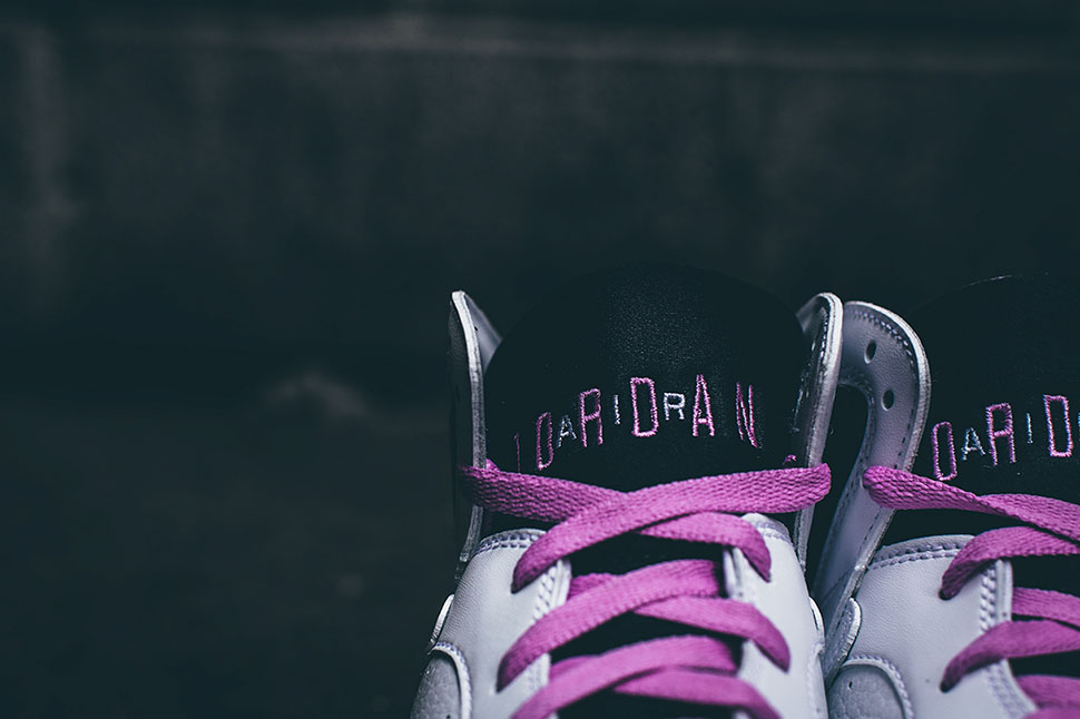 best website 262e2 892ee air-jordan-7-retro-gs-fuchsia-glow-3