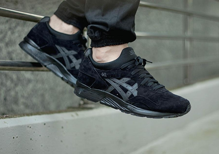 asic gel lyte