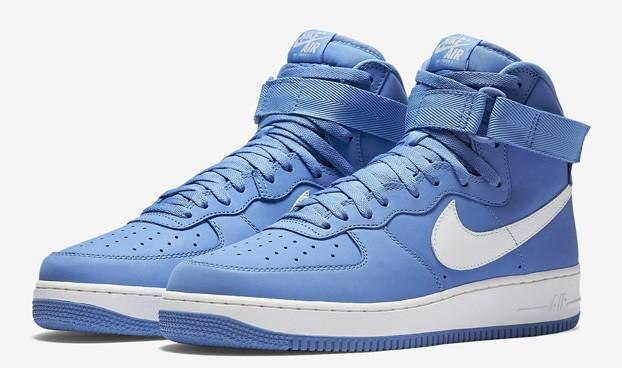 nike-air-force-1-high-baby-blue-743546-