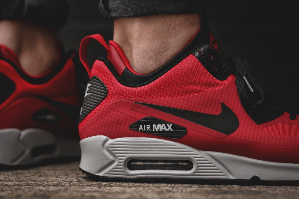nike-air-max-90-mid-winter-gym-red-