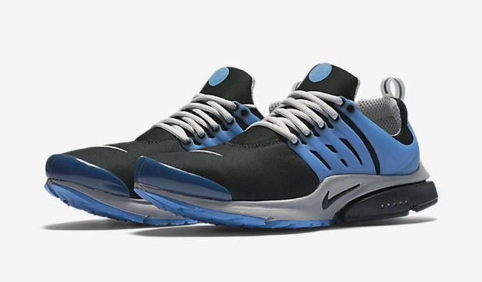 on sale 0f2d1 926a4 nike-air-presto-qs-harbor-blue-789870-005-