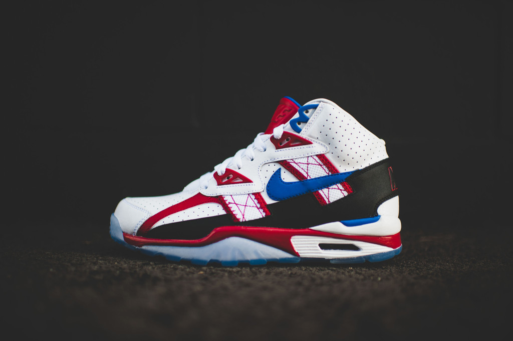 Air Sc High Nike 'bo Trainer Knows' 13TJK5uFcl