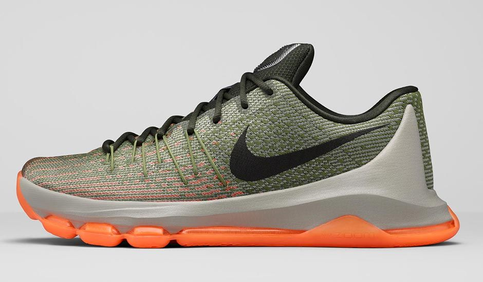 13dc6a3e9f13 ... coupon for nike kd 8 easy euro 749375 033 2 11d68 026c9