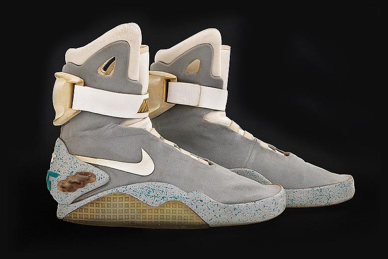 Nike   Achetez sur eBay