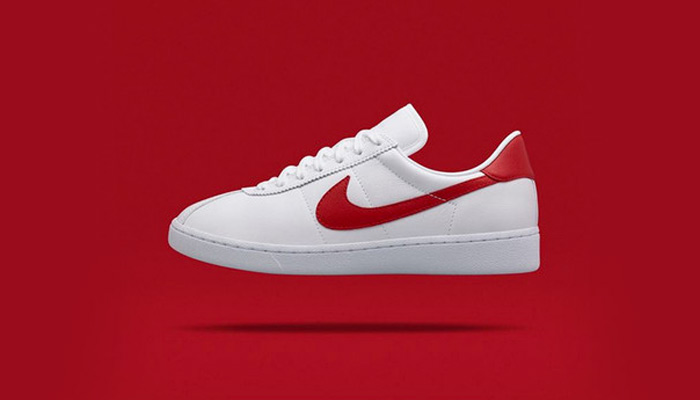 new style 3a166 5ac4f nikelab-bruin-marty-mcfly