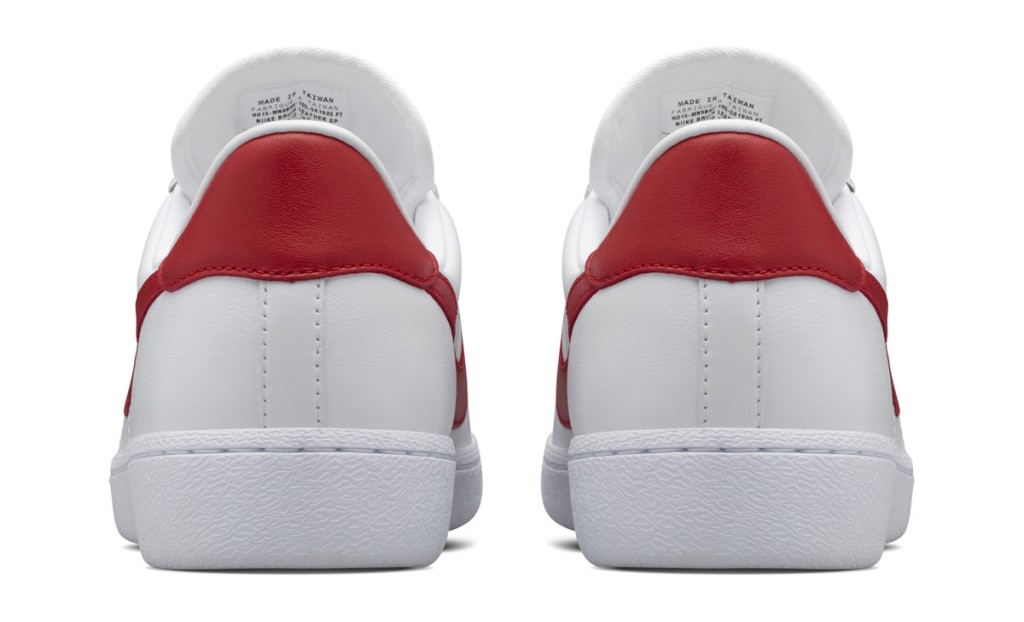 timeless design f021d a7acf nikelab-bruin-white-red-4