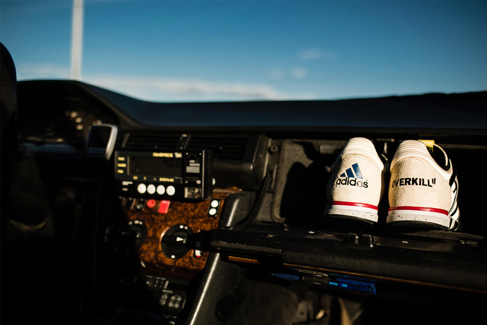 new product e26e4 d1aa2 overkill-adidas-consortium-etq-racing-93-10