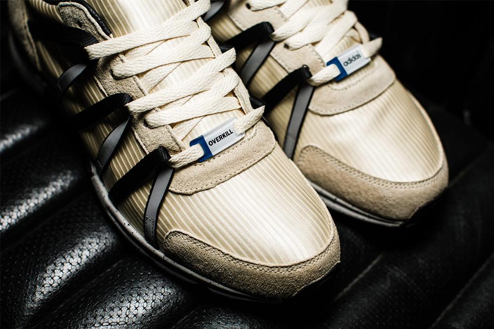 on sale cb890 70bf8 overkill-adidas-consortium-etq-racing-93-4