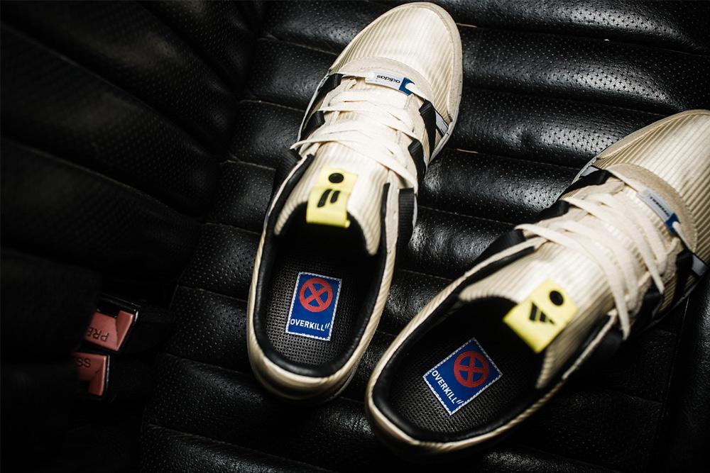 new arrival 9c8da 3a342 overkill-adidas-consortium-etq-racing-93-5