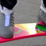 pub-hoverboard