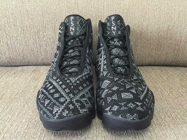968b8bb6d7cf coupon code public school air jordan horizon 2 c8507 11937