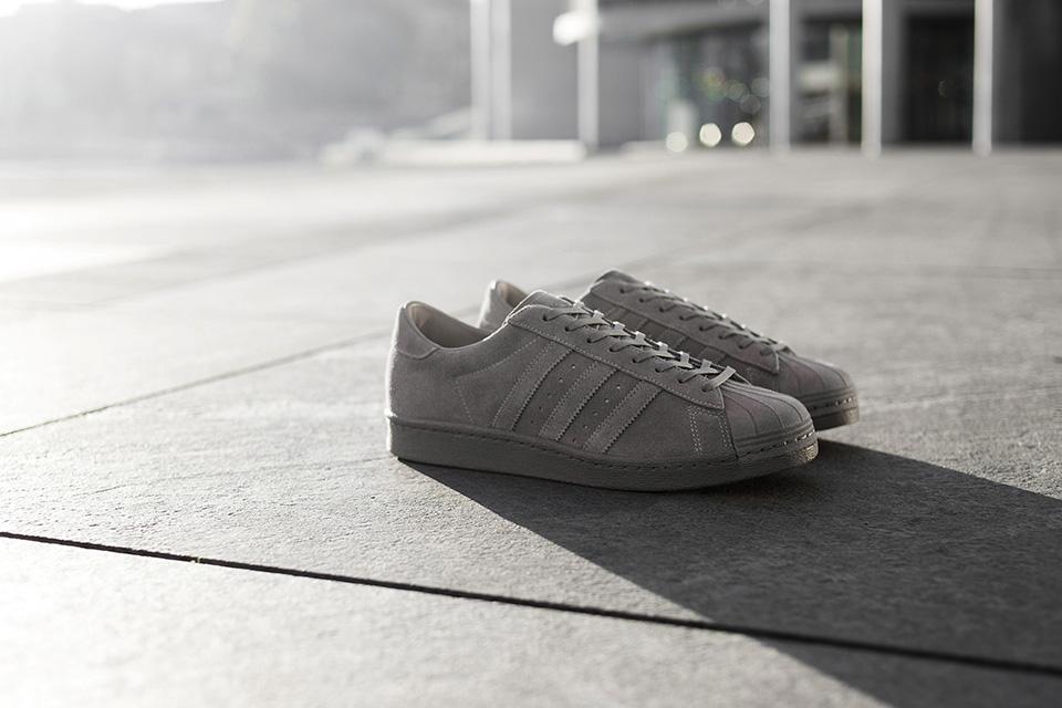 adidas-consortium-superstar-metropolis-01