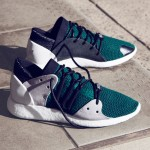 adidas-eqt-33f15-green