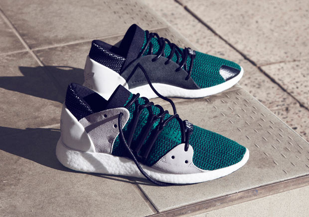 new concept a5be1 b3871 adidas EQT #F/15 Pack
