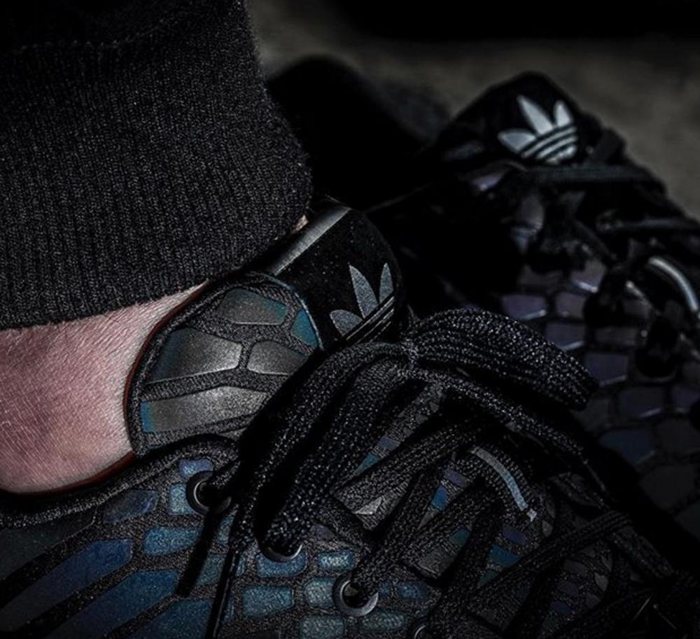 adidas zx flux xeno france