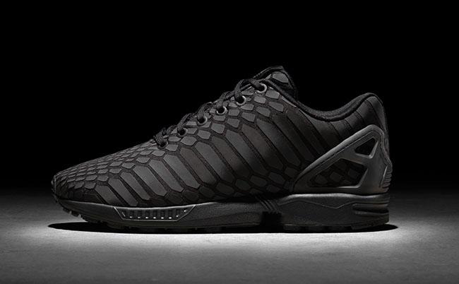 adidas-zx-flux-xeno-triple-black-7
