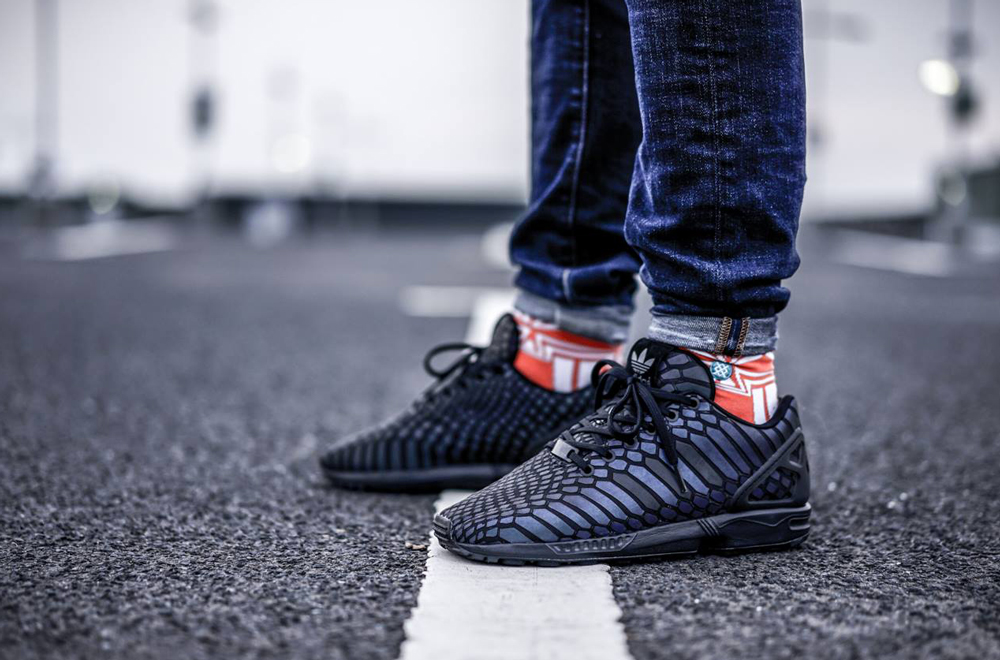 adidas-zx-flux-xeno-triple-black