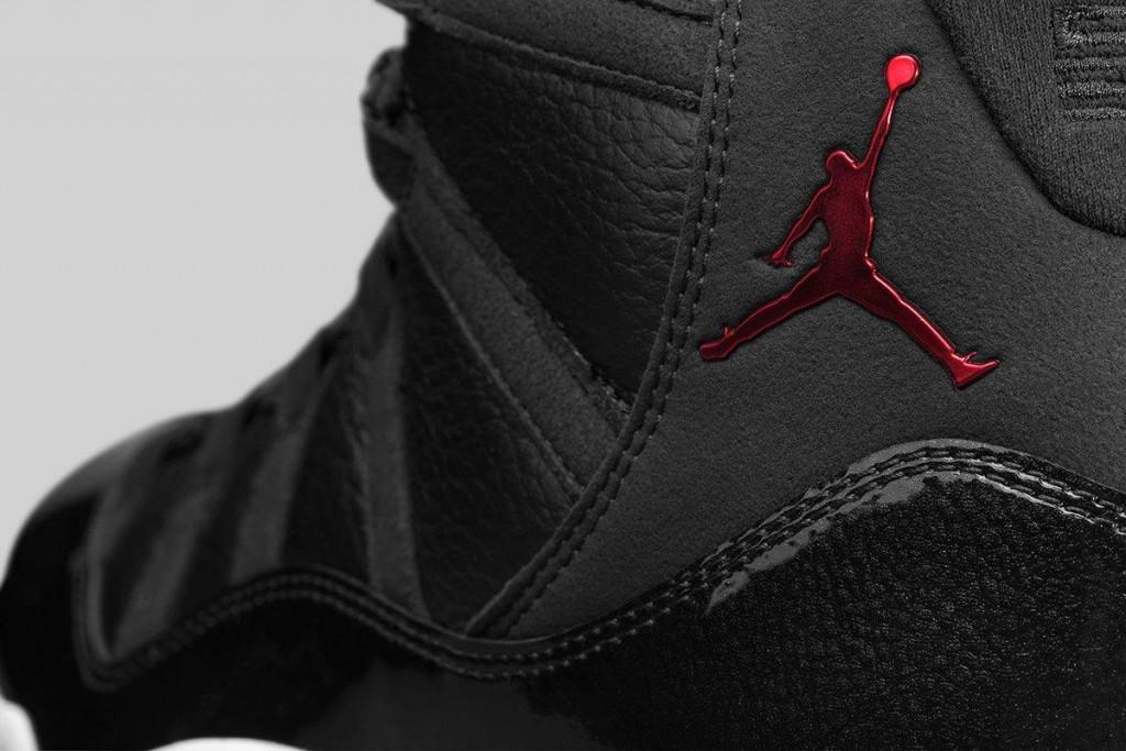 best sneakers d0da0 25af3 air-jordan-11-72-10-378037-002-6