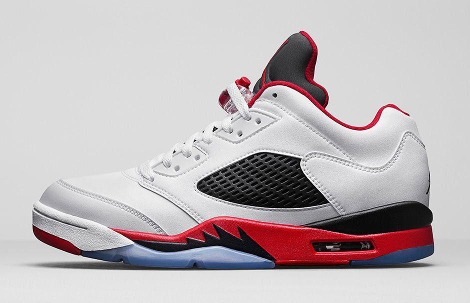 air-jordan-5-retro-low-fire-red-2