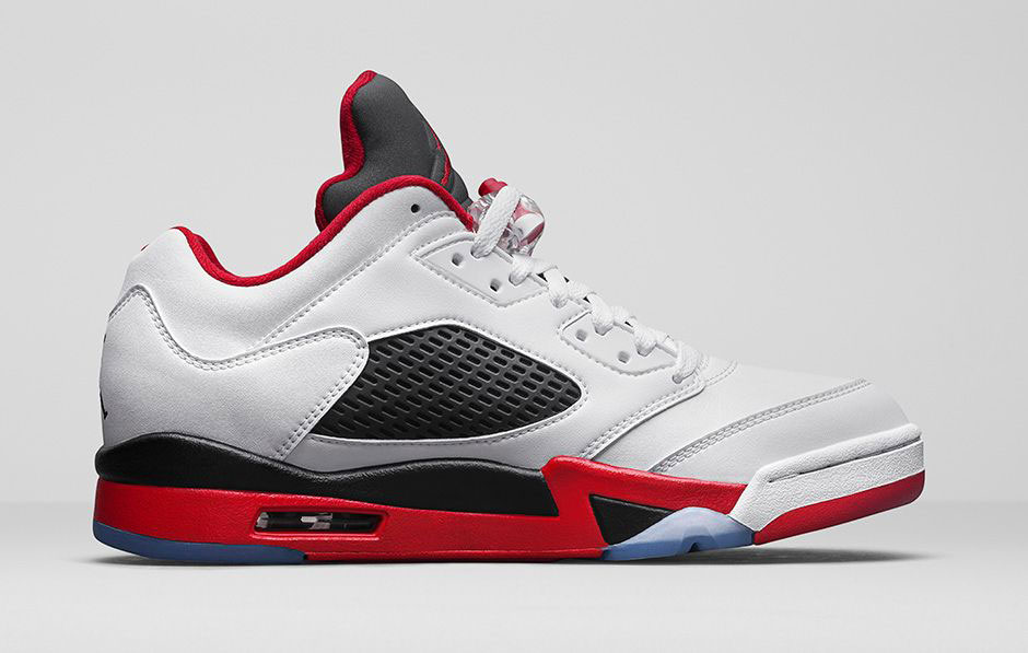 air-jordan-5-retro-low-fire-red-3