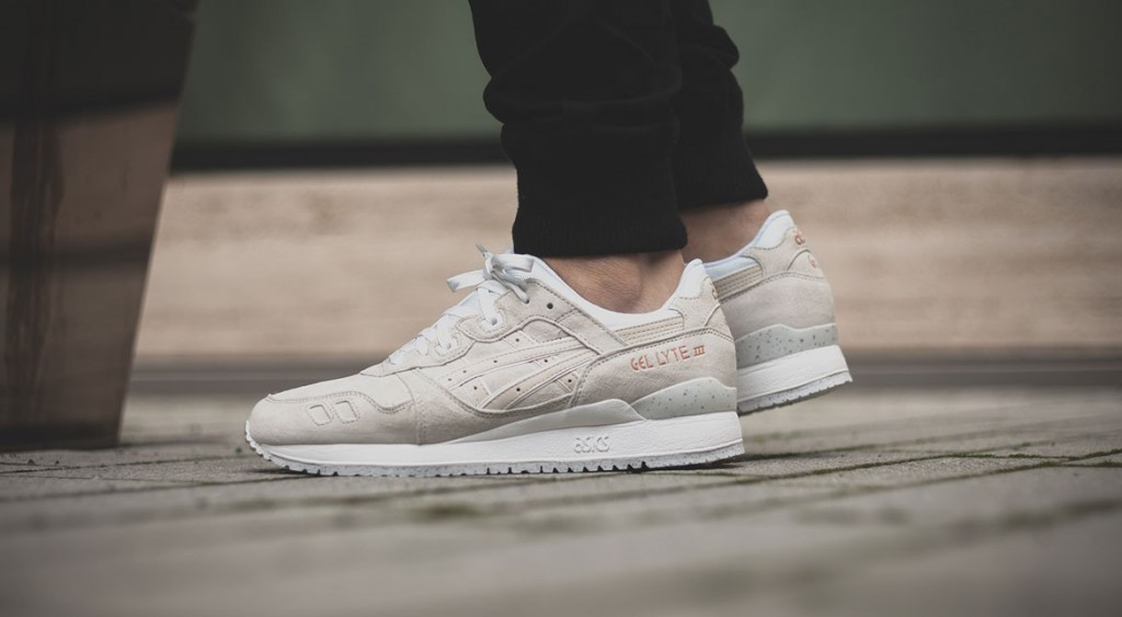 asics-gel-lyte-iii-rose-gold-pack-slight-