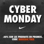 cyber-monday-nike-novembre-2015