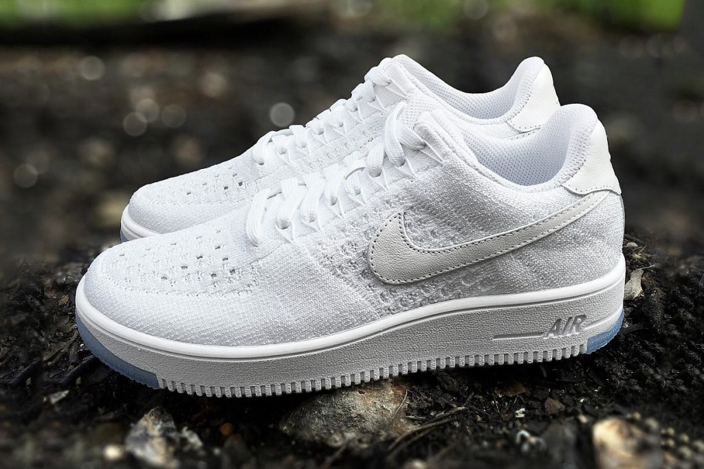 nike-air-force-1-flyknit-low-white-ice-