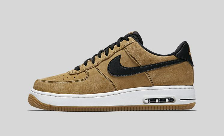 quality design defec d4f23 nike-air-force-1-low-elite-wheat