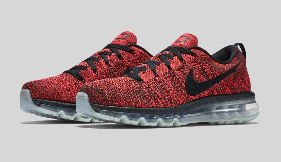 cheap for discount 5704a 05b4c nike-flyknit-air-max-bred-620469-006