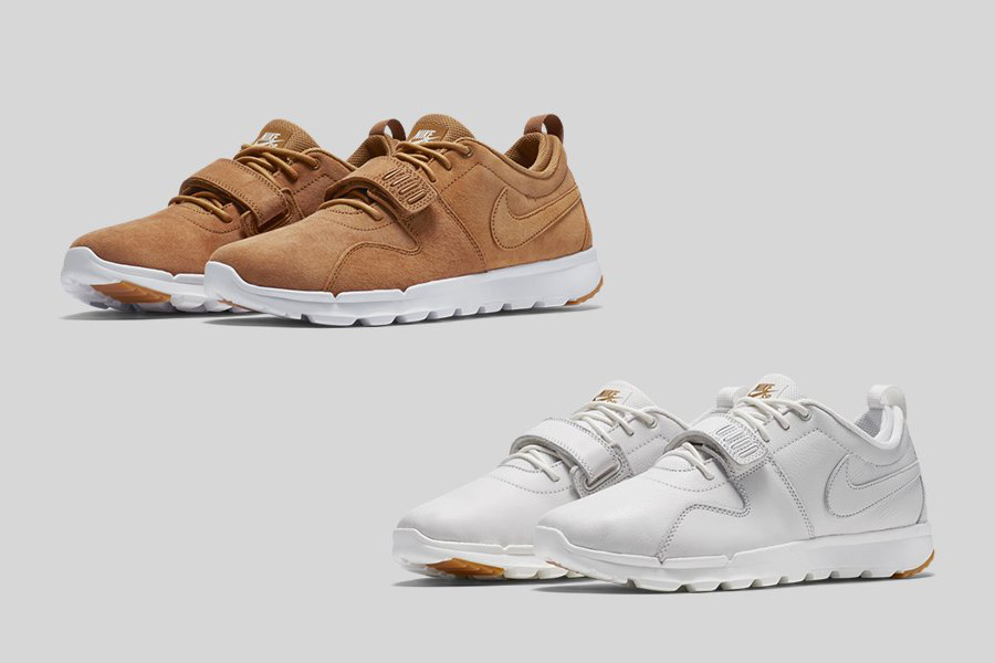buy online 79e38 4632a nike-sb-trainerendor-tan-white