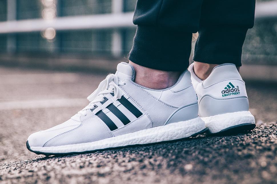 Où acheter la Adidas EQT Support 93